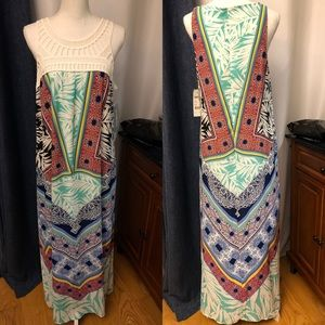 NWT NyCollection BEAUTIFUL DRESS♥️